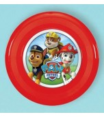 Flying Disc - PAW Patrol