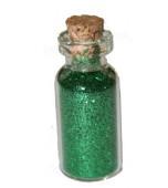 Glitz Glitter - Green