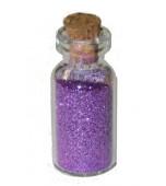 Glitz Glitter - Lilac