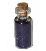 Glitz Glitter - Purple