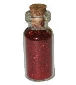 Glitz Glitter - Red