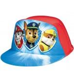 Hat - PAW Patrol