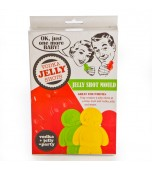 Jelly Shot Mould - Babies