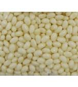 Jellybeans, Mini White 1 kg