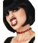 Choker - Bloody Scar