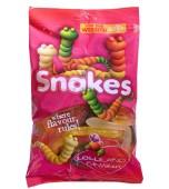 Snakes 225 g