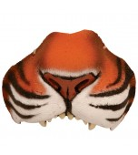 Animal Nose - Tiger