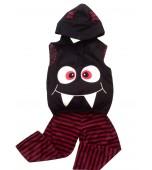 Toddler Costume - Boy Bat