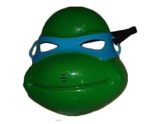 Mask - Teenage Mutant Ninja Turtle