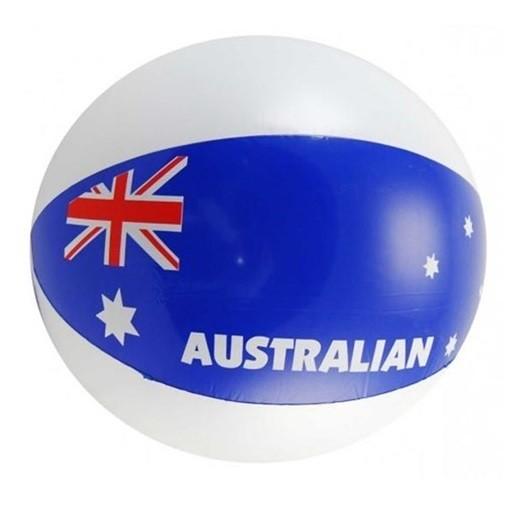 Beach Ball - Australia