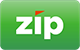 zipPay
